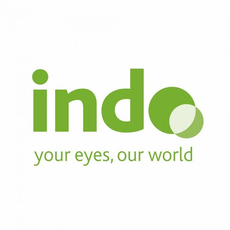 Imagem da notícia: INDO apresenta novo catálogo de lentes