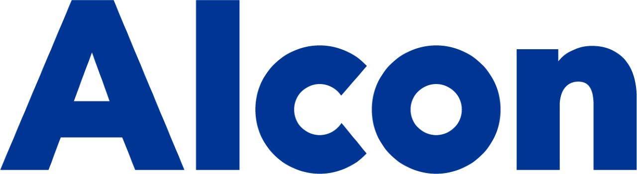 Imagem da notícia: Covid-19: Alcon apoia formação de profissionais da saúde visual