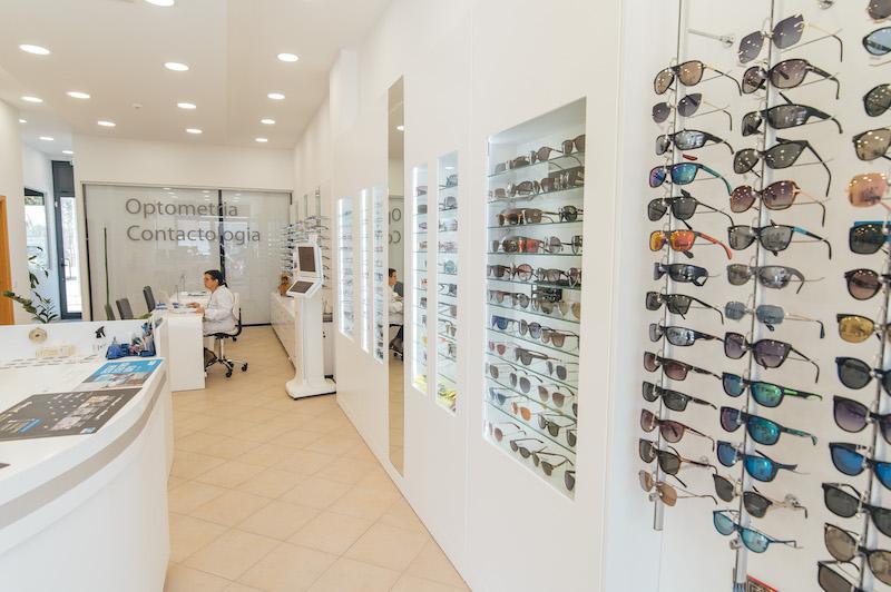 Imagem da notícia: O mercado ótico em Portugal