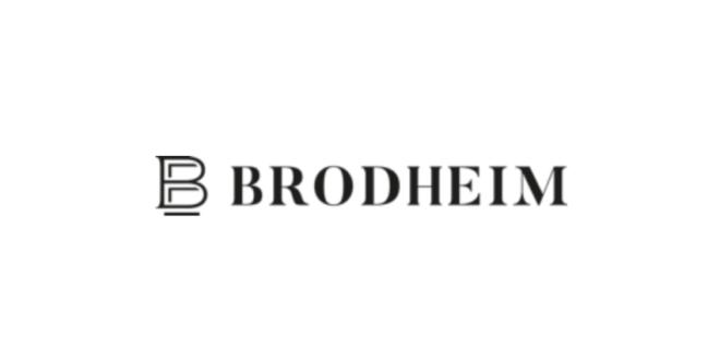 Imagem da notícia: Grupo Brodheim aciona Layoff durante o mês de abril
