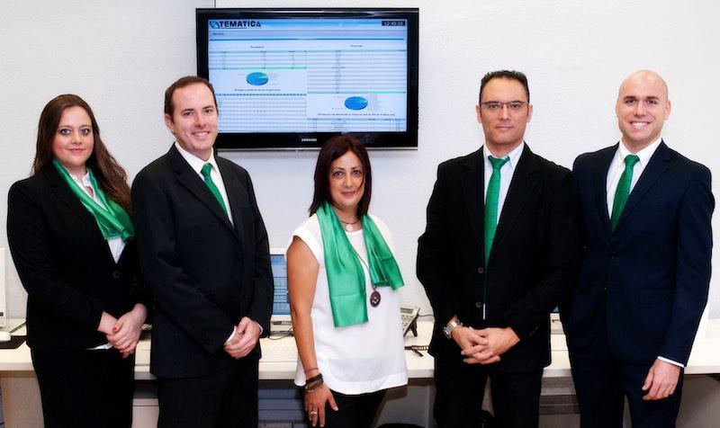 Imagem da notícia: Tematica Software lança pacote extraordinário de ajuda aos óticos