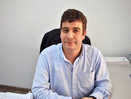 Imagem da notícia: Nuno Pedro: Covid-19 e o impacto no setor da ótica