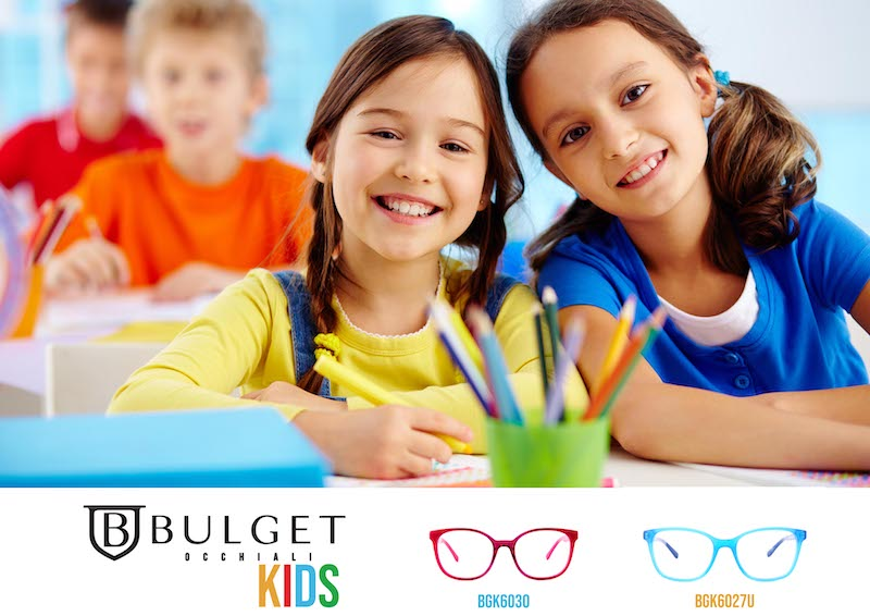 Imagem da notícia: Bulget Kids apresenta nova coleção para este verão