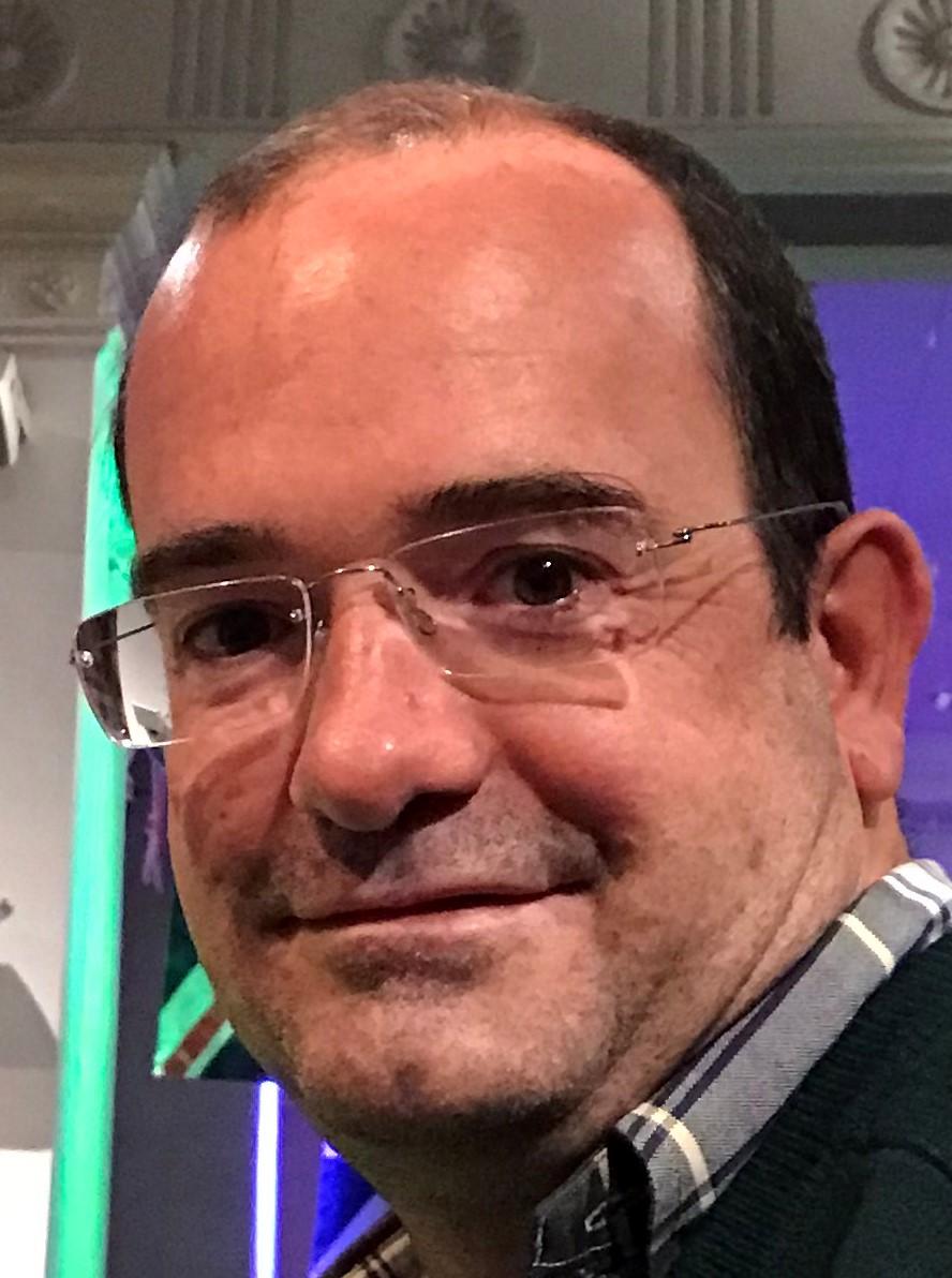 Imagem da notícia: Diogo Baldaque da Silva: Covid-19 e o impacto no setor da ótica