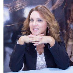 Imagem da notícia: Vera Velosa: Covid-19 e o impacto no setor da ótica