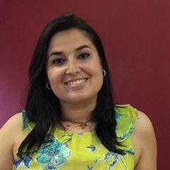 Imagem da notícia: Sandra Soares: Covid-19 e o impacto no setor da ótica