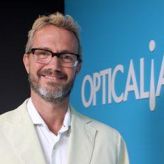 Imagem da notícia: Opticalia mantém o foco e reforça rede de lojas