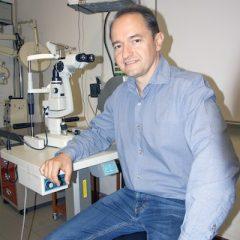 Imagem da notícia: UMinho coordena estudo sobre impacto da pandemia no ensino da optometria