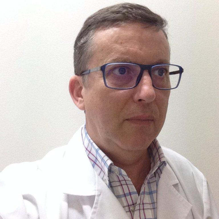 Imagem da notícia: António Paulo: Covid-19 e o impacto no setor da ótica