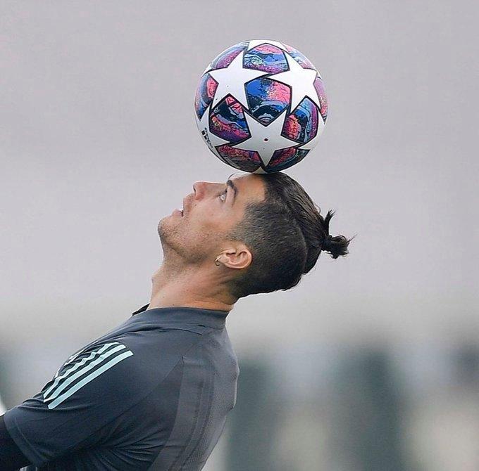 Imagem da notícia: Cristiano Ronaldo inspira Italia Independent