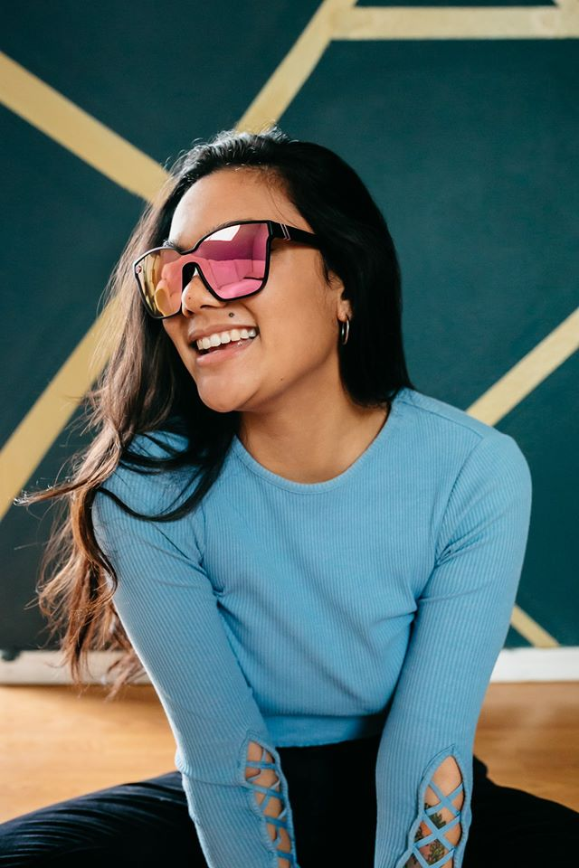 Imagem da notícia: Safilo adquire a californiana Blenders Eyewear