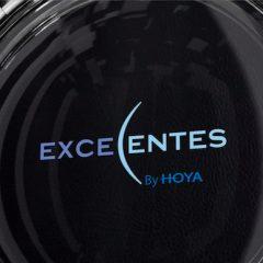 Imagem da notícia: Excelentes by Hoya, a nova plataforma para óticos