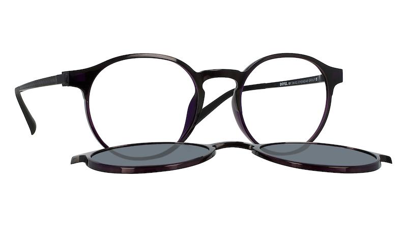 Imagem da notícia: Óculos de sol INVU, uma coleção para todos