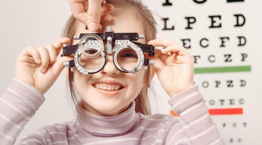 """Imagem da notícia: EAOO: """"Transformar os cuidados primários da visão em resposta à Covid-19"""""""