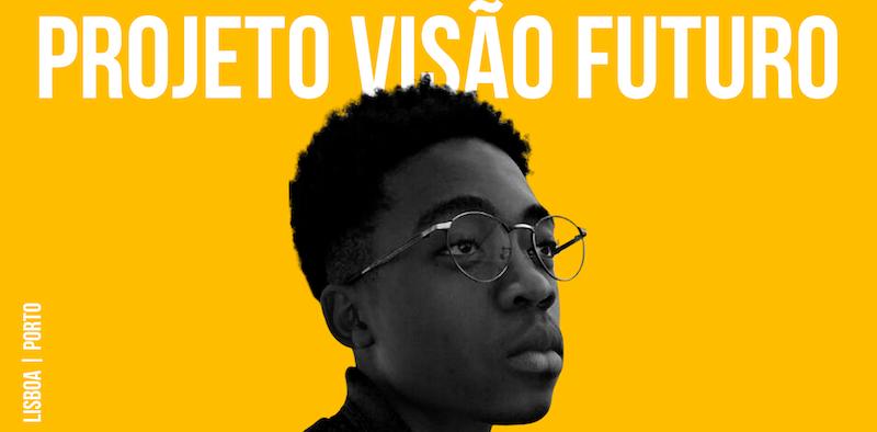 Imagem da notícia: Projeto Visão Futuro apoia estudantes de Moçambique em Portugal