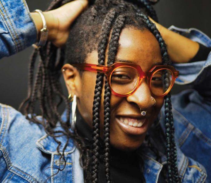 Imagem da notícia: Ethnicity Eyewear lança a African Collection