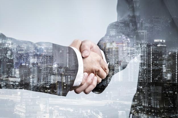 Imagem da notícia: HOYA e Hitachi renovam acordo de colaboração técnica