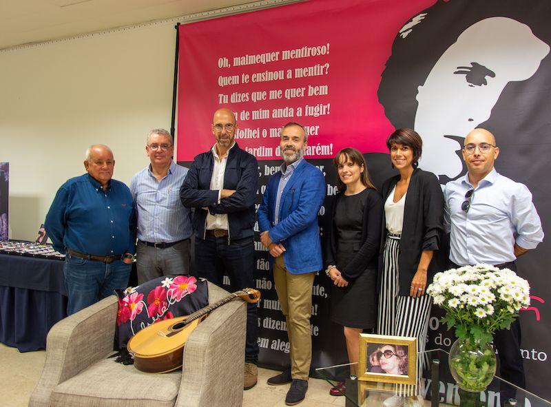 Imagem da notícia: Prooptica apresentará coleção Amália Eyewear no final de julho