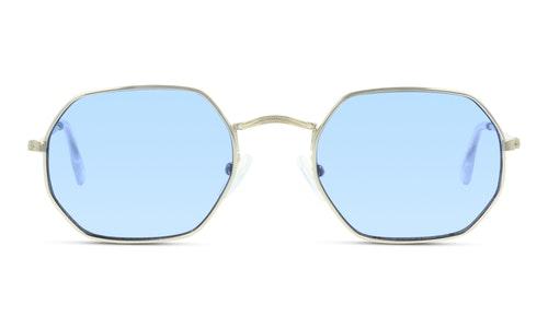 Imagem da notícia: MultiOpticas expõe óculos a concorrentes do Big Brother