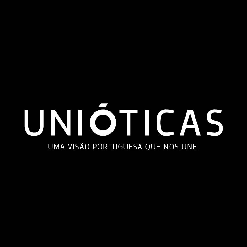 Imagem da notícia: UNIÓTICAS, a nova rede de óticas criada pela Ergovisão