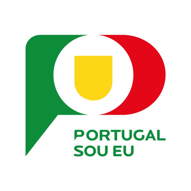 """Imagem da notícia: Ascensão e Luís Buchinho com selo """"Portugal Sou Eu"""""""