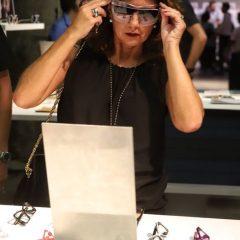 Imagem da notícia: DaTE Eyewear acontece este mês em Itália