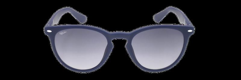 Imagem da notícia: Alain Afflelou cria coleção H2O, óculos de sol ecológicos