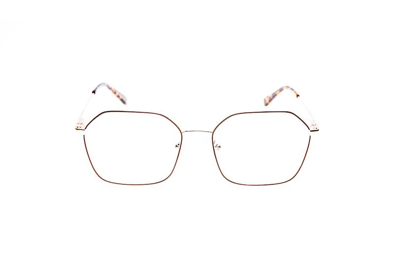 Imagem da notícia: Essência em destaque com óculos Cierzo