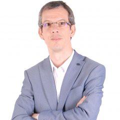 """Imagem da notícia: """"Um café com"""" Fernando Casinha"""