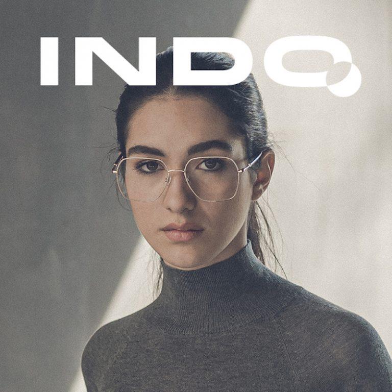 Imagem da notícia: Indo renova imagem corporativa