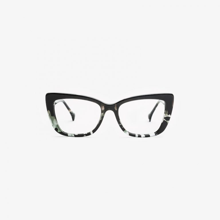 Imagem da notícia: Stefanel apresenta coleção de óculos irreverente
