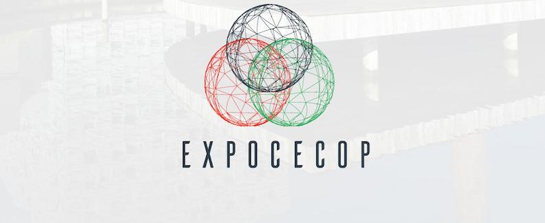 Imagem da notícia: ExpoCECOP Portugal de 2020 é cancelada