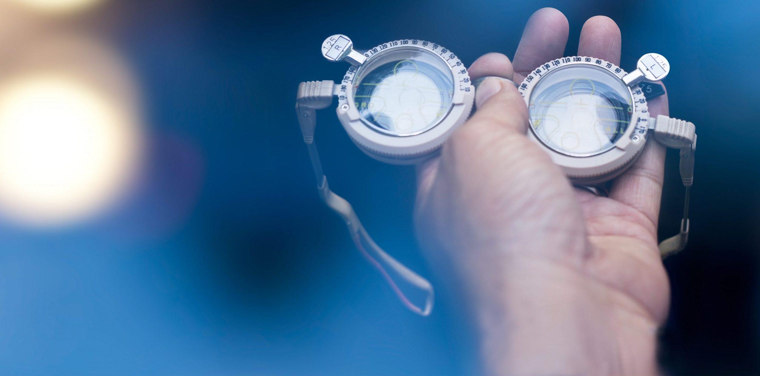 Imagem da notícia: Prémio Essilor Excelência da Óptica, porque a ótica merece ser homenageada
