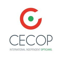 Imagem da notícia: Junte-se à CECOP e participe no programa de fidelização exclusivo para associados