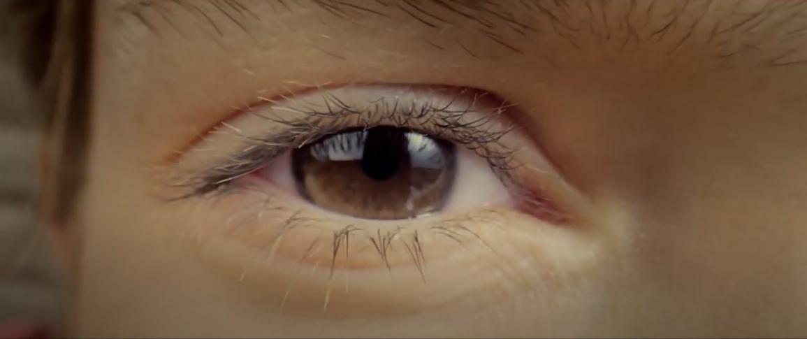 """Imagem da notícia: HOYA apresenta nova linha de comunicação """"Para os Visionários"""""""