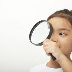 Imagem da notícia: Estudo: Opinião dos pais e dos profissionais sobre o tratamento da miopia