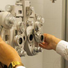 Imagem da notícia: Conferências Abertas de Optometria de 2020 são virtuais