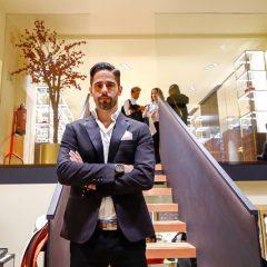 Imagem da notícia: Maybach Boutique by Olhar de Prata abre no Norteshopping