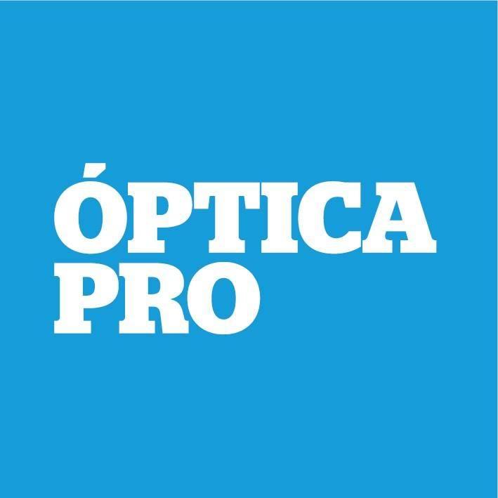 Imagem da notícia: ÓpticaPro chega ao LinkedIn