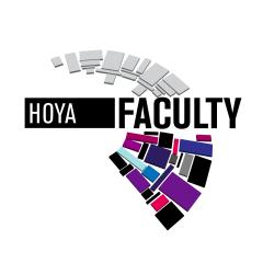 Imagem da notícia: Hoya apresenta calendário de formações online para este mês