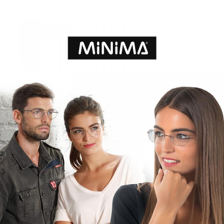 Imagem da notícia: CCVO é o novo distribuidor da MINIMA em Portugal
