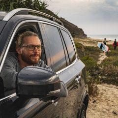 Imagem da notícia: EnRoute, as lentes para uma maior segurança e comodidade na condução