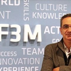Imagem da notícia: F3M quer integrar várias certificações num único sistema