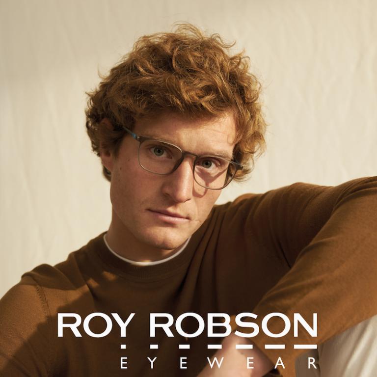 Imagem da notícia: CCVO representa a marca alemã Roy Robson em Portugal