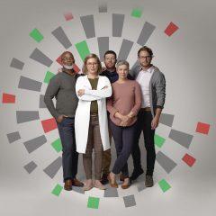 Imagem da notícia: 8 razões para se conectar ao evento global da CECOP