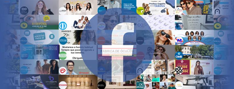 Imagem da notícia: Ranking Facebook – Balanço 2020