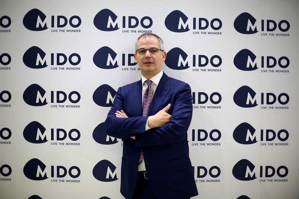 """Imagem da notícia: MIDO 2021: """"show"""" online na edição deste ano"""