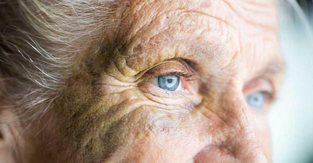 Imagem da notícia: Estamos na Semana Mundial do Glaucoma