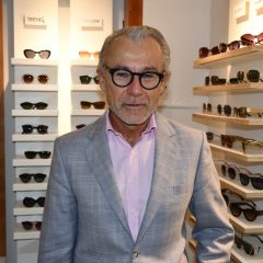 Imagem da notícia: Opticalia chegou a Marrocos