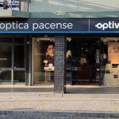 Imagem da notícia: Óptica Pacense com novo serviço ao cliente